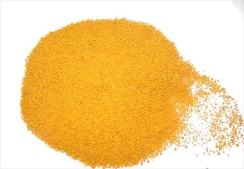 我公司常年收購玉米蛋白粉