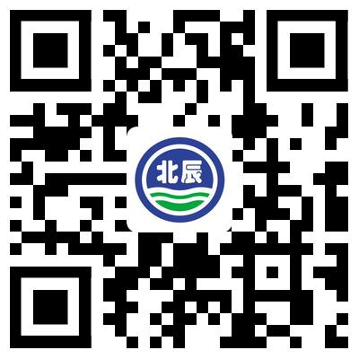 北辰飼料公司官網